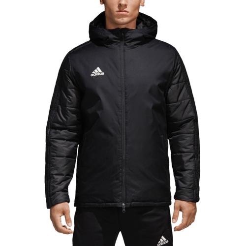 adidas Winter Jacket 18 - black