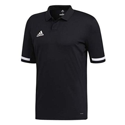 adidas Team 19 Polo