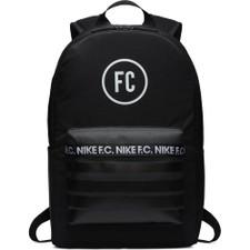 Nike FC Backpack - Black
