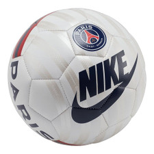 Nike Paris Saint-Germain Skills Mini Ball - White/Navy