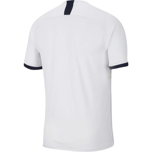 Nike Tottenham Hotspur 2019/20 Stadium Home - White/Blue