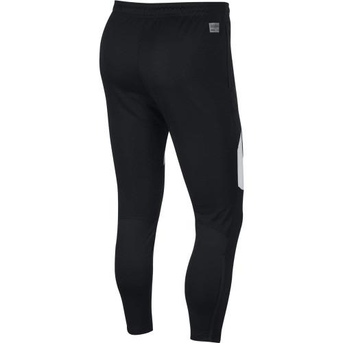 Nike F.C. Soccer Pants - Black/White