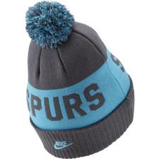 Nike Tottenham Hotspur Hat - Grey/Blue