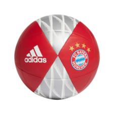 adidas FC Bayern Capitano Ball