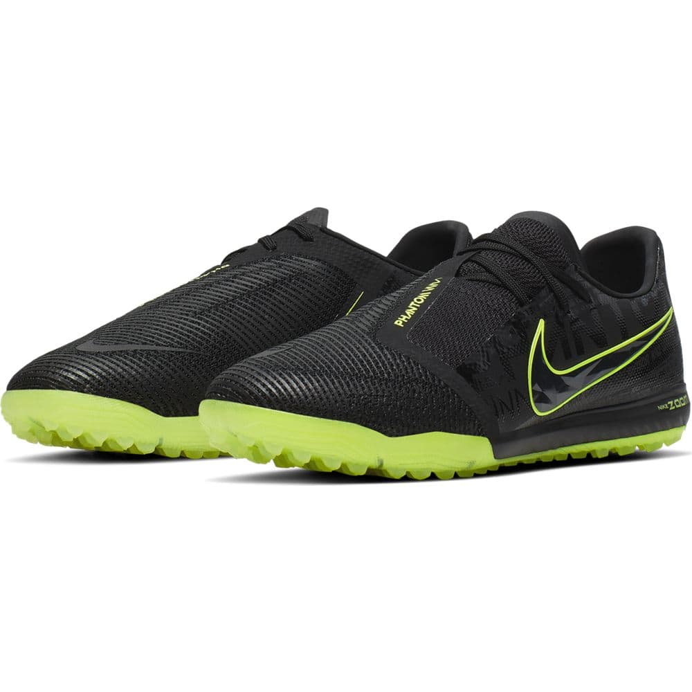 Nike Zoom Phantom Venom Pro Artificial
