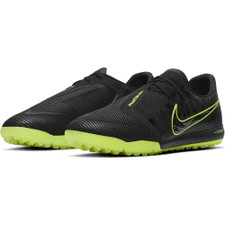 Nike Zoom Phantom Venom Pro Artificial Turf Boots - Black