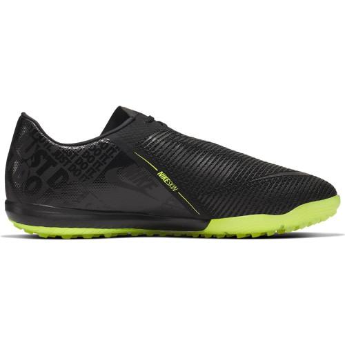 Nike Zoom Phantom Venom Pro Artificial Turf Boots - Black