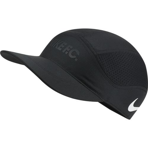 Nike AeroBill Tailwind Cap - Black