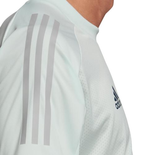 adidas Spain Training Jersey - White