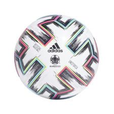 adidas UNIFO Pro Ball - 5