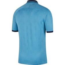 Nike Tottenham Hotspur 2019 20 Stadium Third Jersey Blue Soccerx