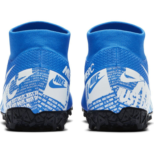 Nike Mercurial Superfly 7 Academy Artificial Turf Boots