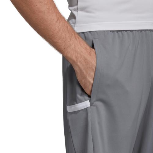 adidas Team 19 3 Pocket Short