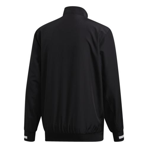 adidas Team 19 Woven Jacket