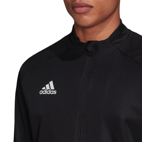 adidas Condivo 20 Training Jacket
