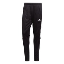 adidas Condivo 20 Training Pant - Black
