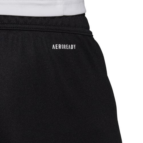 adidas Condivo 20 Training Pant - Black