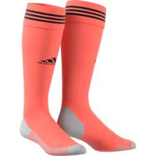 adidas GK Adi Sock 18 - Signal Coral
