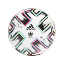 adidas UNIFO League Ball - 5