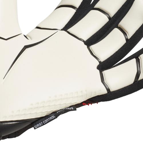 adidas Predator Pro Ultimate GK Glove