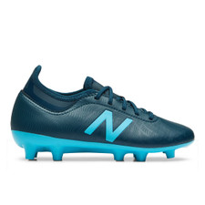 New Balance Tekela Jr Firm Ground Boots