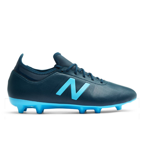 New Balance Tekela Pro Firm Ground Boots