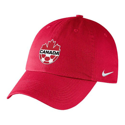 Nike Campus Hat