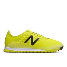 New Balance Furon Artificial Turf Boots 2E - Green