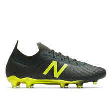 New Balance Tekela Pro Firm Ground Boots - Black