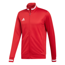 adidas Team19 Training Jacket