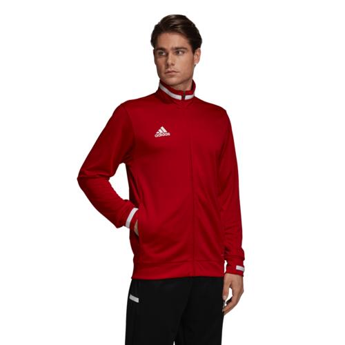adidas Team19 Training Jacket