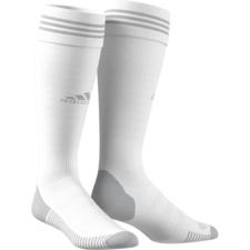 adidas AdiSock 18 - White/Stone