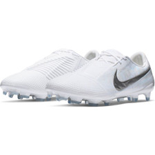 Nike Phantom Venom Elite Firm Ground Boots - White