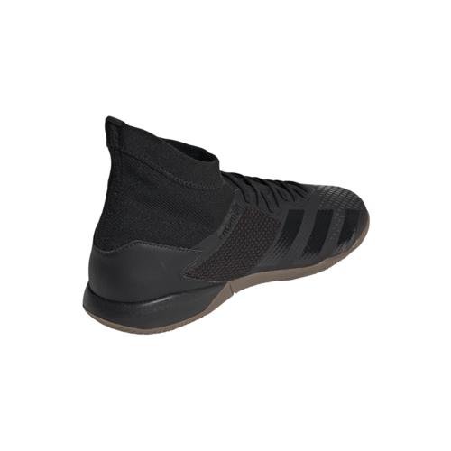 adidas Predator 20.3 Indoor Boots - Black