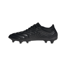 adidas Copa 20.1 Firm Ground Boots - Black