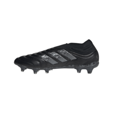 adidas Copa 20+ Firm Ground Boots - Black