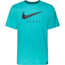 Nike Dri-FIT FC Barcelona