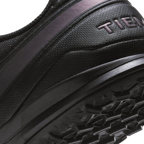 Nike Tiempo Legend 8 Academy Artificial Turf Boots - Black