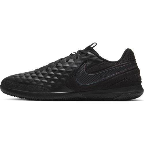 Nike React Tiempo Legend 8 Pro Indoor Boots - Black