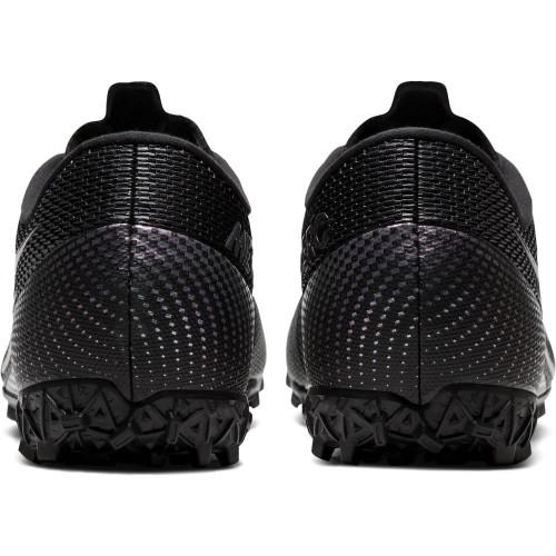Nike Mercurial Vapor 13 Academy Artificial Turf Boots - Black
