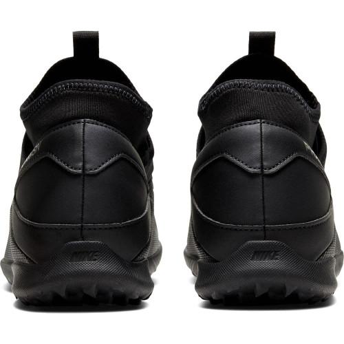 Nike Phantom VSN 2 Club DF Artificial Turf Boots - Black