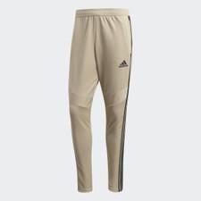 adidas Tiro 19 Pant - Grey/Black