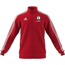 North Delta SC Academy adidas Tiro 19 Training Jacket