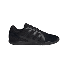 adidas Top Sala Lux Indoor Boots - Black