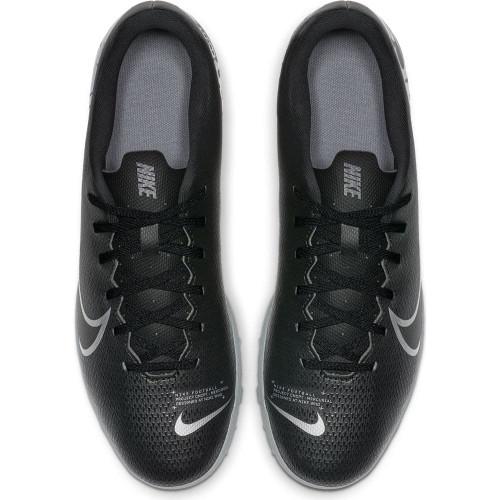Nike Mercurial Vapor 13 Club Artificial Turf Boot Junior - Black/Grey