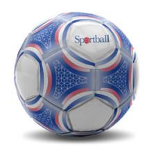 Sportball Custom Ball (2020)