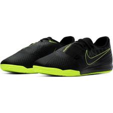 Nike Phantom Venom Academy Indoor Boots - Black/Volt