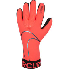 Nike Mercurial Goalkeeper Touch Victory - Red/Black