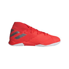 adidas Nemeziz 19.3 Indoor Boots - Solar Red