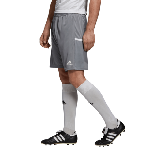 adidas Team 19 3 Pocket Short